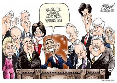 ObamaDemocrats