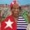 Papua, Referendum, dan Tuduhan Separatisme