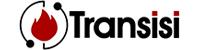 Transisi