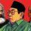 Gus Dur dan Marxisme-Leninisme